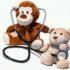 子どもの「耳が痛い」は中耳炎かも!鼻風邪には注意して。痛みの対処法は?