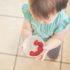 2歳児が自分で何でもやりたがるよ。イヤイヤ期の対処方法はどうすればいいの?