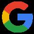 2018年3月のGoogle順位大変動でボロボロになった1ヶ月。アクセスPVも大幅ダウンの推移