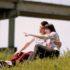 夫婦の趣味や考え方が合わないってどんな感じ?リアル夫婦がお答えしましょう!